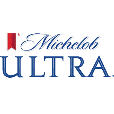 Michelob Ultra Brand Family